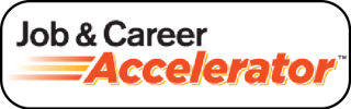 jobcareer-color