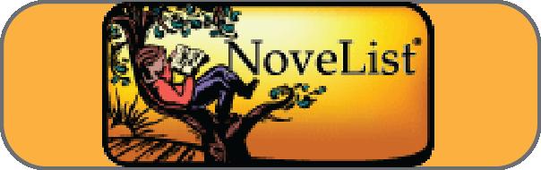novelist-color