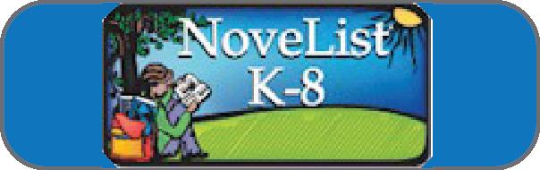 novelistk-8-color