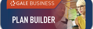 gale-business-builder-web-icon
